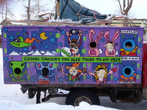 cosmic_dogsled_tours.JPG