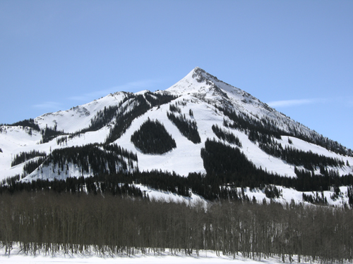 crested-butte-mountain.jpg