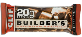builders.chocolate_1.png