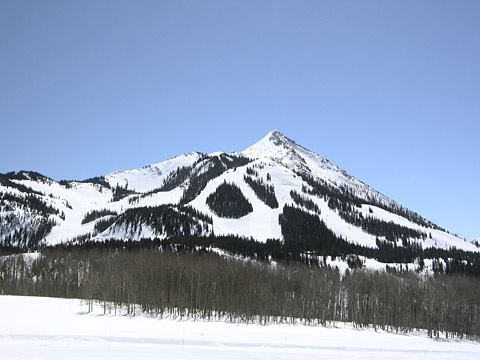 mt-crested-butte.jpg